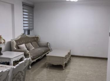 桃山苑 精装两室 首次出租 2室 1厅 1卫 78㎡