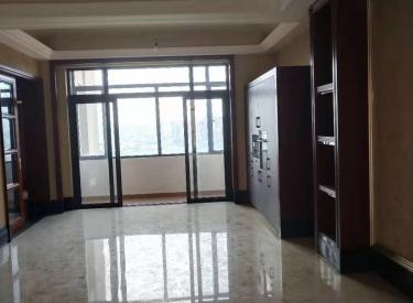 沈阳星河湾畅园 豪装现房 品质大宅 满二年 园区自带游泳池
