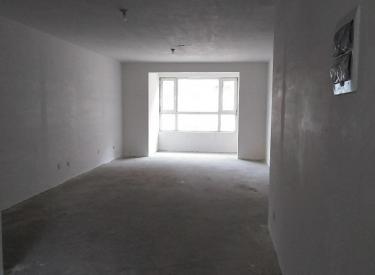 急售 月星洋房 赠地下室和下沉庭院 4室2厅