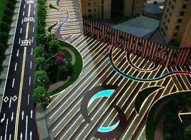 (出售)沈北新区道义正良大学城商铺举架6米门前赠送小院