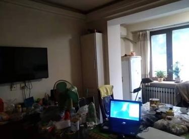 紫荆花东区 4室 2厅 3卫 240㎡