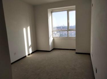加华小城 2室 1厅 1卫 南北通透,看房方便