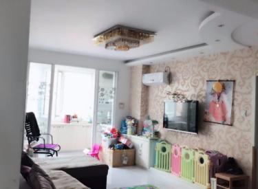 利生华园 2室 1厅 1卫 南北通透精装修,看房方便
