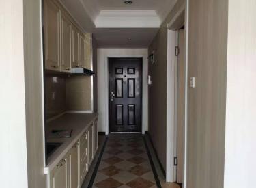 奥体万达广场公寓 精装一室出租