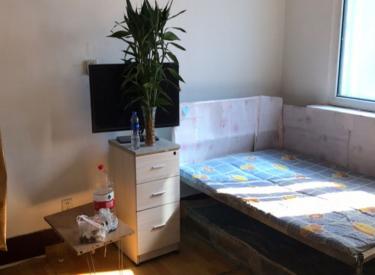 整租·景丽花园小区 1室1厅 东