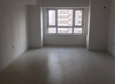(出租) 皇姑区华山路财富大厦 102㎡ 商务公寓