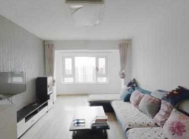 中海四期 二居价格买三居  南北通透 看房随时