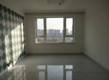 亚泰城 2室 2厅 1卫 88㎡