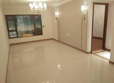 内定房源 恒大中央广场 2室精装修 地铁2号线旁 不挡光