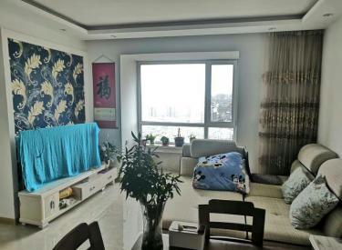 阳光100柏林翠庭 1室1厅1卫 61.23㎡