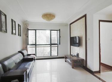 三台子 怒江北街 恒大城一期 小高层 精装 南明厅 两室