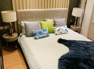 七中 朝阳一校 电梯洋房 均价7500 四室两厅