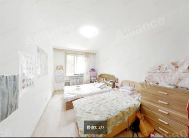 馨龙小区(新龙小区) 2室 1厅 1卫 85㎡ 68万