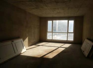 中铁梧桐苑 3室 2厅 2卫 138㎡