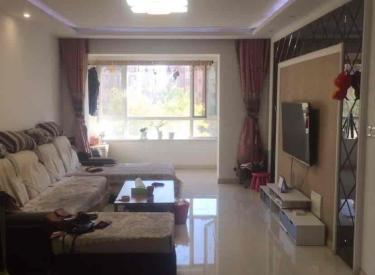 中海城提香 2室 2厅 1卫 100㎡