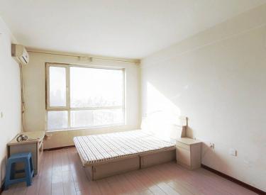 皇姑区三台子  阳光维也纳一室好房  地铁  采光通透