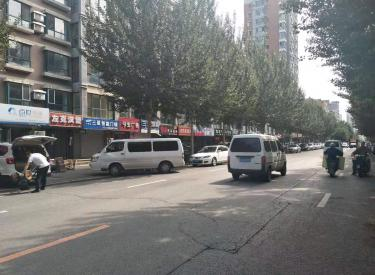 (出售)铁西区 贵和街小北三路 纯一层 小面积 带租急售