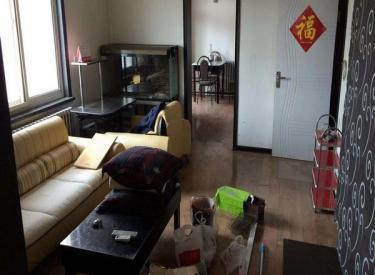 4楼 急卖 价格便宜 西南一室 中装 近地铁 东塔商场小区