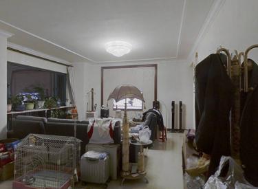 怒江北街 恒大城二期 电梯房中层 南北 南明厅 精装三室两卫