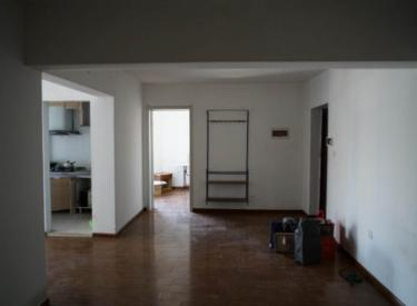 龙江家园 2室2厅1卫 88.4㎡