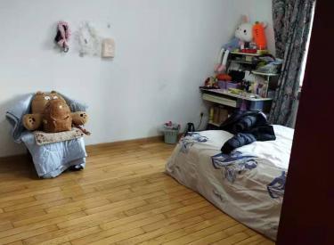 文华小区 2室 1厅 1卫 60㎡