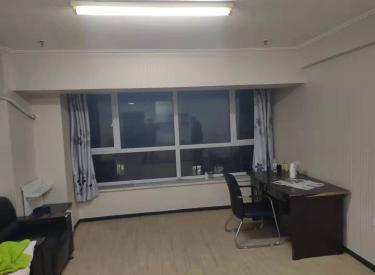 (出售) 韩国新城 55㎡ 商住楼 可办公可自住