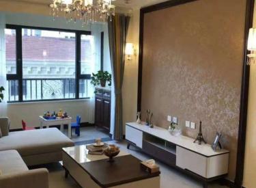 新市府恒大盛京印象白塔河地铁口两室精装着急诚租万达旁交通方便