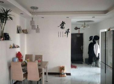 整租·明华香峪兰溪 2室1厅 南/北