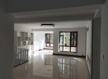 中房上东花墅牡丹园(一期) 4室2厅2卫 143.5㎡