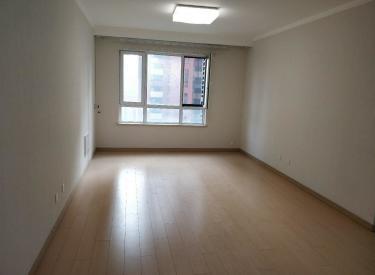 就5套 单价7000 特价现房 三台子地铁口 50万住洋房