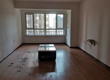 中金启城七中 101平 南北南明厅三室急卖价低