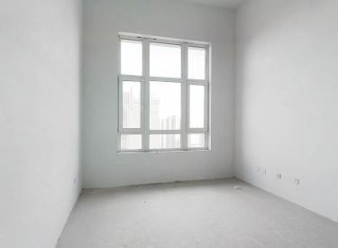 亚泰城旁碧桂园太阳城喜居新房 视野一览不余