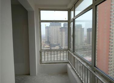 建筑大学地铁旁 文化街三号院新房 小三室 投资自住首选