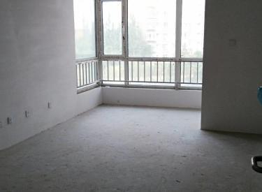 建筑大学地铁旁毛坯 一室大单间 空间布局周正 文华街三号院