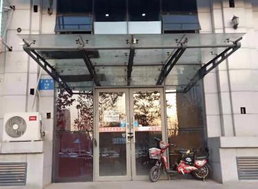 (出租)浑南区 建筑大学东门 临街门面 无梁无柱 纯一层 随时看