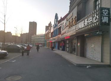 (出兑) 浑南区 二十一世纪广场 临街门面