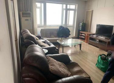 莱茵河畔 2室 2厅 1卫 101.2㎡