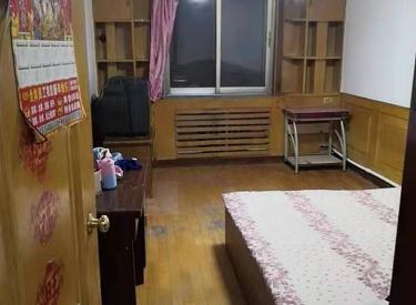 翠生社区 1室1厅1卫 42㎡