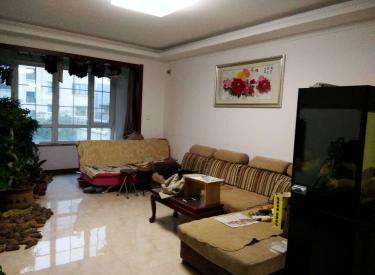 龙湖香醍漫步 4室 2厅 2卫 143.3㎡