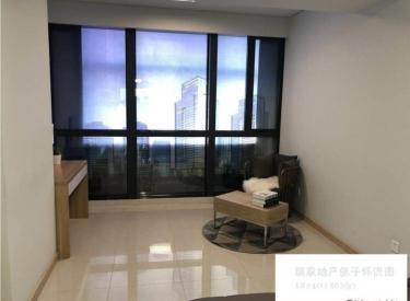 沈阳大学南门熙旺广场 精装大单间 楼下地铁口首付10万