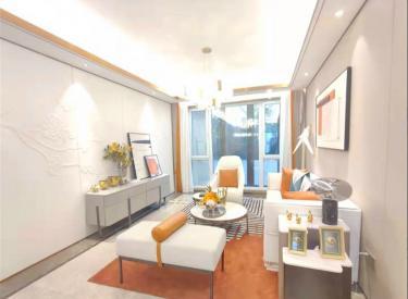 地铁口电梯小高 看房接送地铁口南京一南昌 盛京医院 汇置