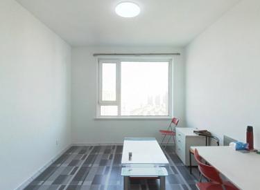 整租·亚泰城 2室1厅 东北