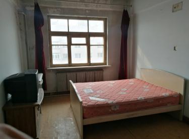 北陵社区 2室 1厅 1卫 54㎡