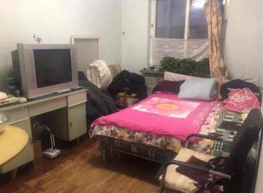 五爱小区 1室1厅1卫37.10㎡