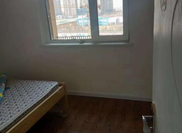 亚泰城 2室1厅1卫78㎡