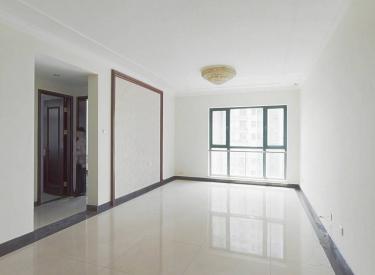 恒大城二期 2室1厅 东南