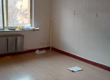 重光里社区 1室1厅1卫38㎡