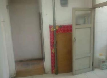 皇姑胜利小区 2室 1厅 1卫 56㎡