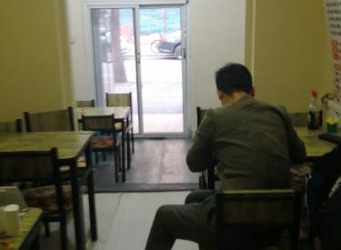 (出兑)沈河区小吃店转让出兑餐馆转让出兑