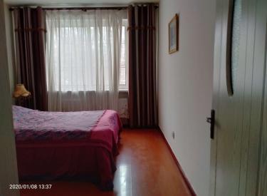 丰泽社区 2室2厅1卫74㎡